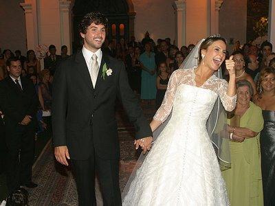 decoracoes-de-casamentos-de-famosos-5