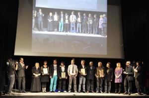 prêmio aipp 2008/2009