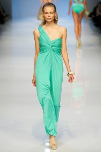 by Emilio Pucci