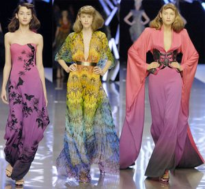 alexander-mcqueen-spring-summer-2008-collection