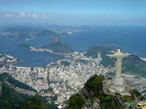Rio de Janeiro - Brasil