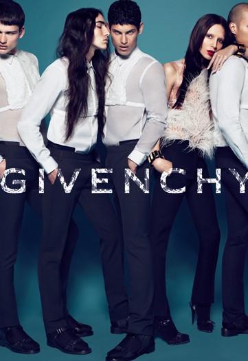givenchy01-1