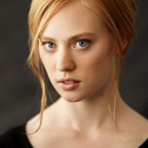 Sexiest TV Cast – True Blood (Deborah Ann Woll)