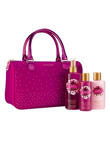 Pure Seduction® Deluxe Gift Bag