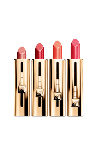 Rouge Automatique - Guerlain
