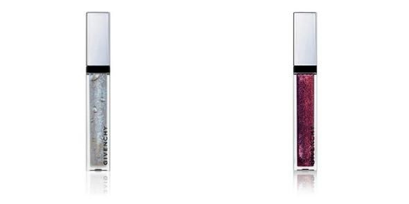 Gloss Gelée d'Interdit - Givenchy