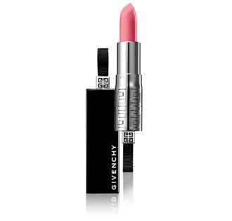 Le Rose Révélateur de Liv / Lively Pink - Givenchy
