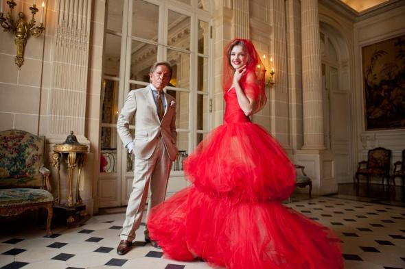 Natalia-and-Valentino_valentino_v_12nov12_pr_b