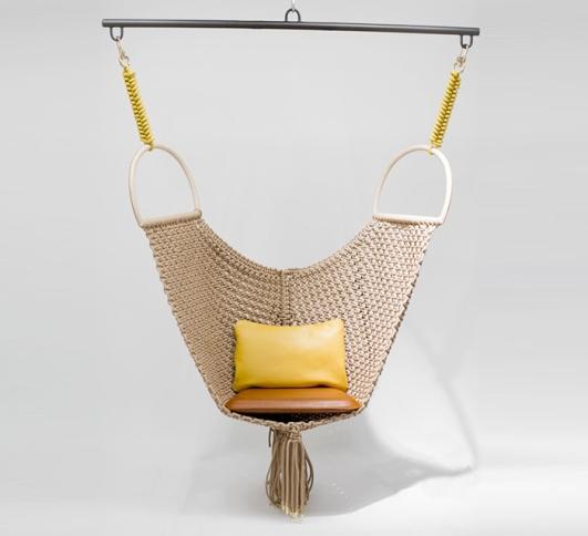 Objets Nomades - Louis Vuitton