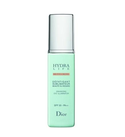 BB Eye Creme Hydra Life @ Dior