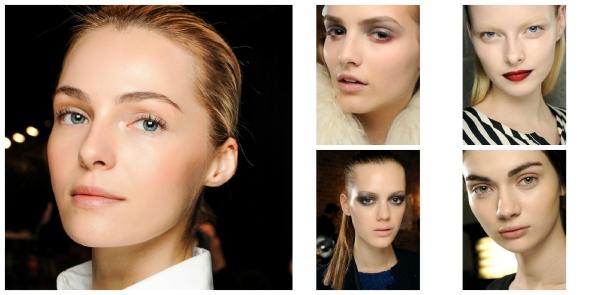 make up NY