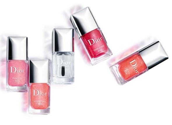Addict @Dior