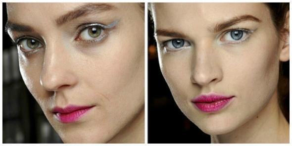 @Dior F/W 2013-2014