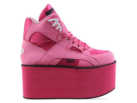 Buffalo-shoes-1310-2-Mens-(Nubuck-Fuxia-15-Pulsar-Fuxia)-010604