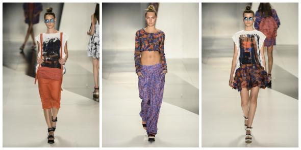 @Espaço Fashion