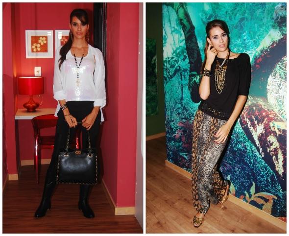 Expo de Moda 2013