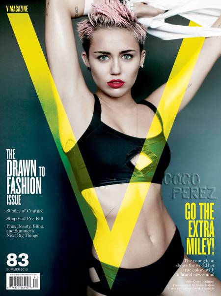 miley-cyrus-v-magazine-may-2013__oPt