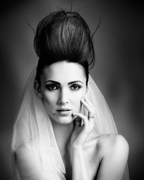 Martin Crean's Bridal Collection