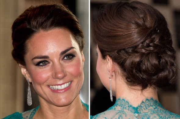 celeb-hairstyle-of-the-week-kate-middleton