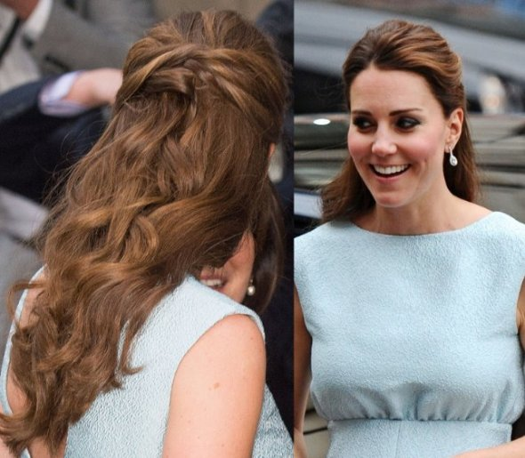 katemiddleton-romantic-hairstyle-how-to-picture-2