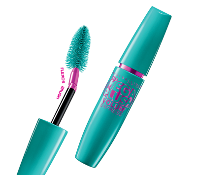 @Maybelline