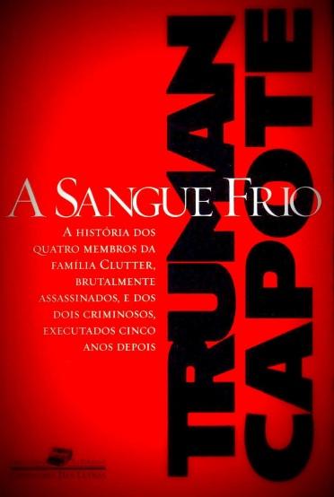 Sanguefrioa_inspiracao_dos_jornalistas_capote