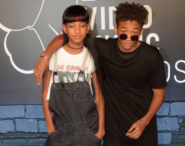 willowsmith-jadensmith